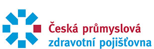 Česká zdravotní průmyslová pojišťovna